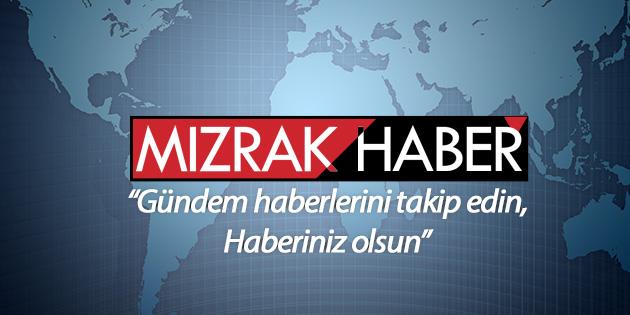 mizrak-haber