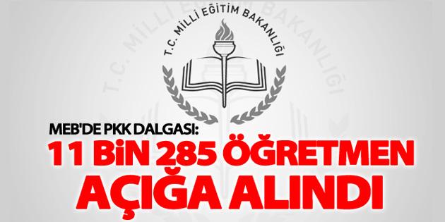 11-bin-285-ogretmen-aciga-alindi