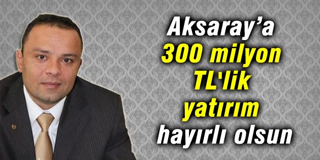 abdulkadir-karatay-300-milyon-tl