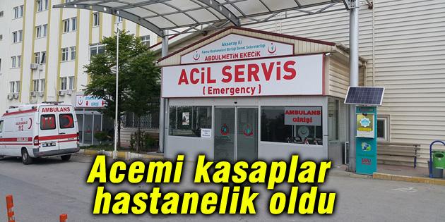 acemi-kasaplar-hastanelik-aksaray