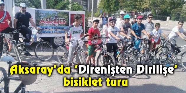 aksaray-direnisten-dirilise-bisiklet-turu