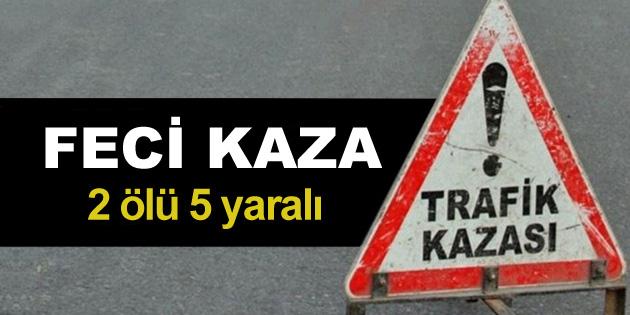 aksaray-feci-kaza-2-olu-5-yarali