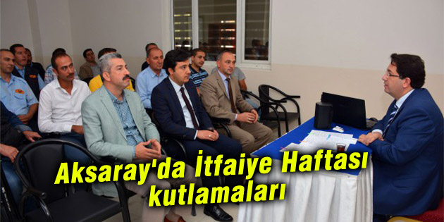 aksaray-itfaiye-haftasi-2016