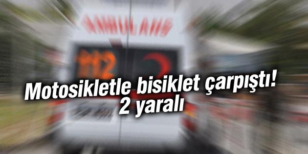aksaray-motosikletle-bisiklet-carpisti-2-yarali