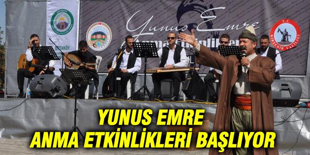 aksaray-yunus-emre-anma-etkinlikleri-2016