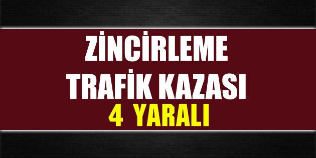 aksaray-zincirleme-trafik-kazasi-4-yarali