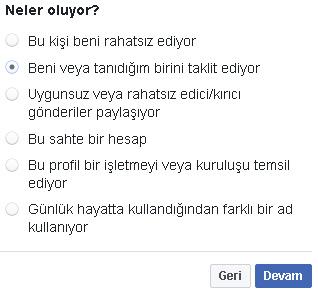 facebook-sikayet-3