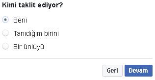 facebook-sikayet-4