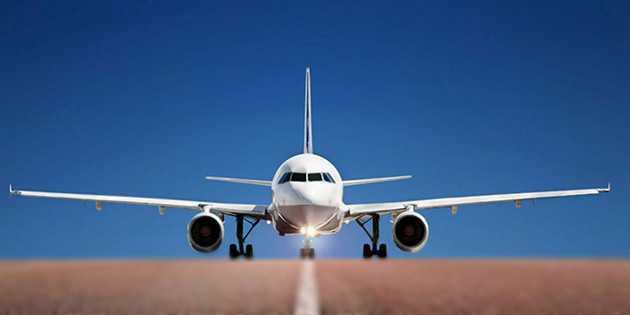 hava-yolu-ulasimi