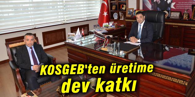 kosgeb-dev-destek-aksaray