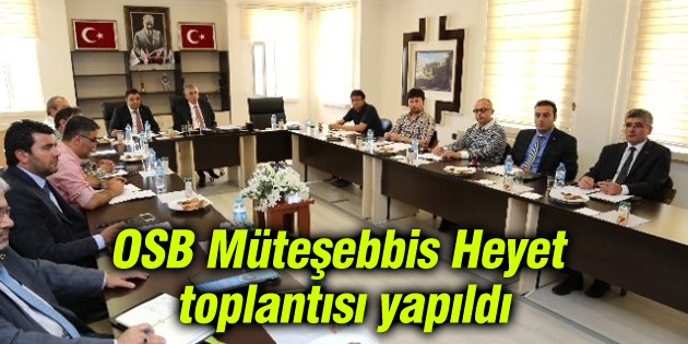 osb-mutesebbis-heyet-toplantisi-aksaray-3