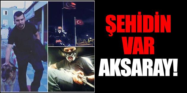 sehidin-var-aksaray-sefa-altinsoy