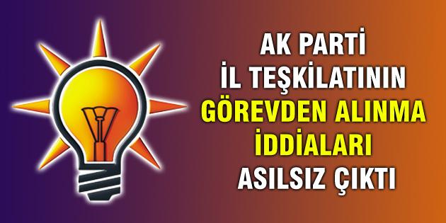 aksaray-ak-parti-il-teskilati-gorevden-alindi-asilsiz