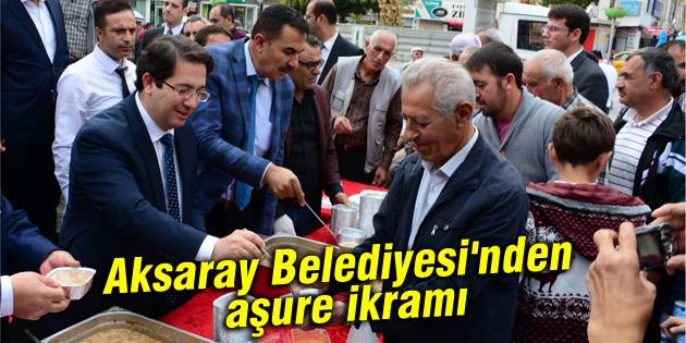 aksaray-belediyesi-asure-ikrami