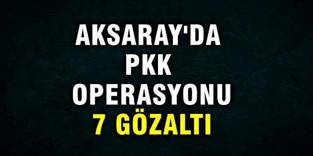 aksaray-pkk-operasyonu-7-gozalti
