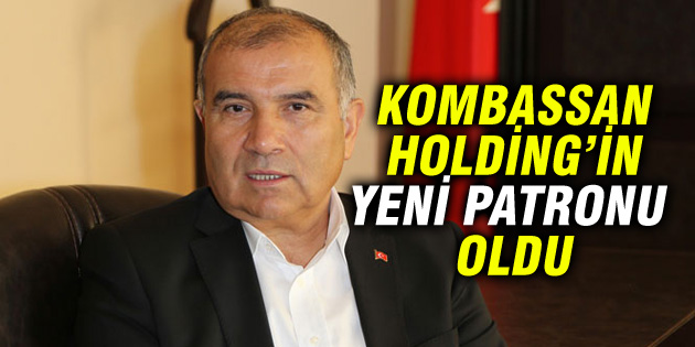 kombassan-holding-ali-riza-alaboyun