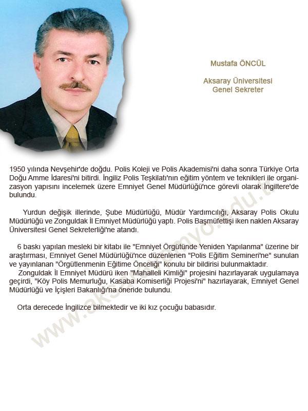 ozgecmis_oncul