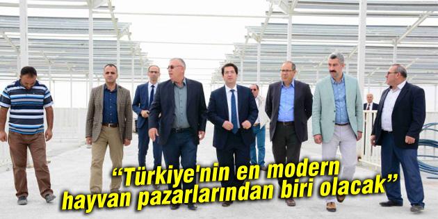 turkiyenin-en-modern-hayvan-pazari-aksaray