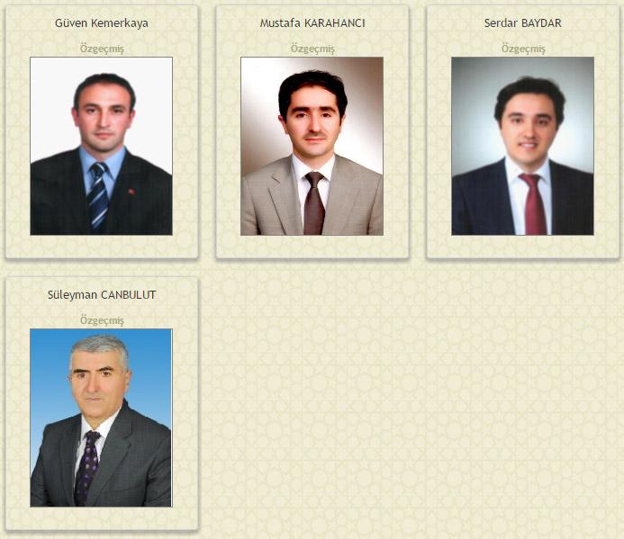 aksaray-belediye-baskan-yardimcilari-2016