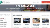 Sahibinden satılık arabalar