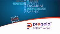 Eskişehir Web Tasarım ve Seo Hizmetleri