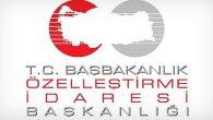 Türkiye Şeker Fabrikaları'nın taşınmaz satışları onaylandı