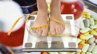 Zayıflamak İsteyenlere Sağlıklı Öneriler