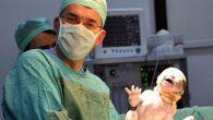 Hafta hafta gebelik takibinde Bebek.Tv anne adaylarının yanında