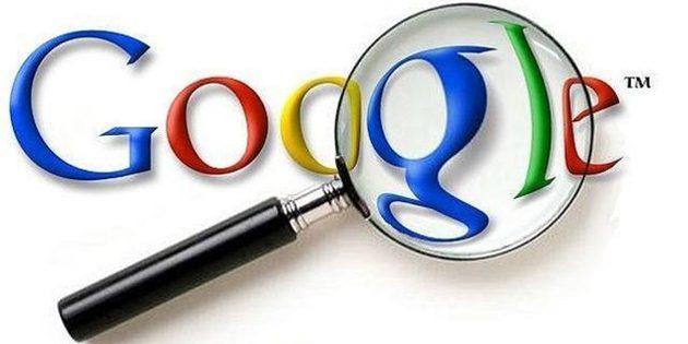 Google'da 2017 yılında Türkiye'de en çok arananlar