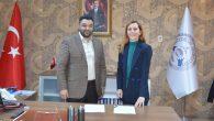 OSB Kreş'te ATSO üyelerine özel indirim imkânı