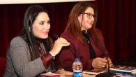 Tarihteki türk kadını günümüz kadınlarına anlatıldı