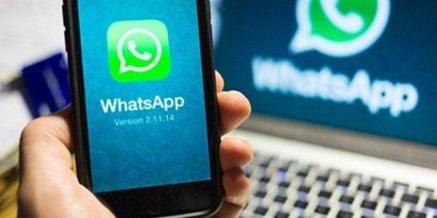WhatsApp merakla beklenen özelliği kullanıma sunuyor