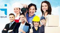 Aksaray'da 150 kişilik girişimcilik kursu