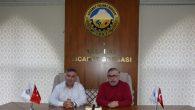 ASÜ – STK güçbirliği Türkiye'de bir ilki gerçekleştirdi