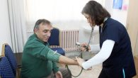 Diyabet Takip Polikliniği açıldı