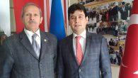 Merkez Büro Sen İl Başkanı Bolakar: Şehit ve Gazilerimizin yanındayız