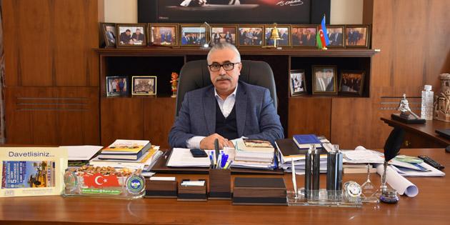 Aksaray Ticaret Borsası'ndan üyelerine 200 bin TL kredi
