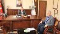 Aksaray'da arıcılık ve bal üretimi artıyor
