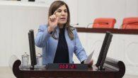 Aksaray'a yatırımlar artıyor, OSB büyüyor