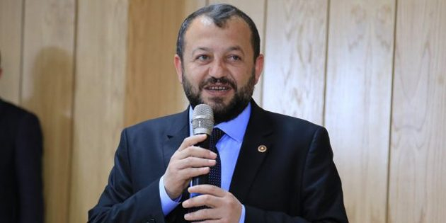 Türkiye, sağlık hizmetlerinde Avrupa'yı geçti