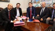 Aksaray'da binlerce lise öğrencisi tarihe yolculuk yapacak