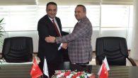 ATSO ve İŞKUR arasında Girişimcilik Protokolü imzalandı
