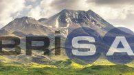 Hasan Dağı'nın eteğinde sanayi devrimi!