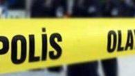 Balkondan düşen kadın hayatını kaybetti