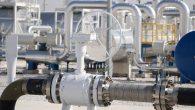 Tuz Gölü'ndeki tesisin 'kredi' bilitesi artıyor