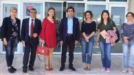 Romanya'da Kapadokya ve Ihlara sergileri
