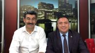 İYİ Parti adayları TV programında merak edilen soruları cevapladı