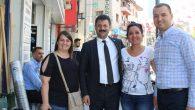 CHP adayları: Çocuklarımızın geleceği ile oynamayın
