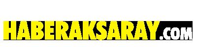 Aksaray Haberleri ~ Aksaray Haber