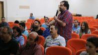 Ortak eğitim programına yabancı dil desteği planlanıyor